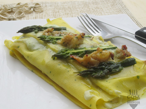 lasagne-astice-e-asparagi