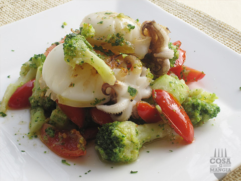 seppioline-broccoli-pomodorini