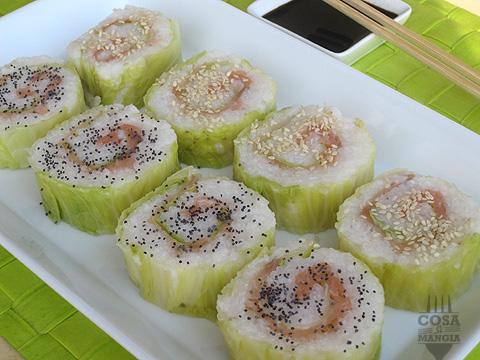 maki-di-salmone_affumicato