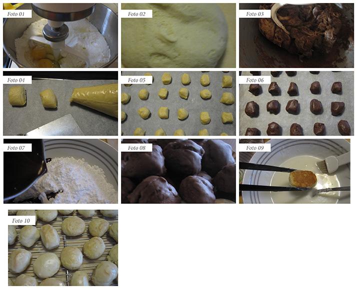 00-slide-passaggi-biscotti-bersaglieri