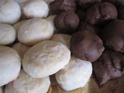 biscotti-bersaglieri