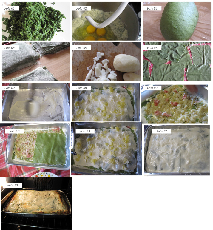 00-slide-passaggi-lasagne-verdi