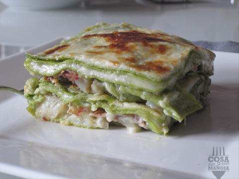lasagne-verdi-topinambour-gorgonzola