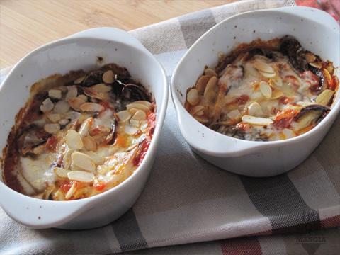 parmigiana-radicchio-tardivo