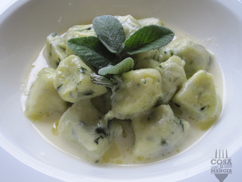 gnocchi-patate-rosoline-gorgonzola