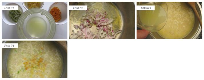 00-slide-passaggi-risotto-agrumi