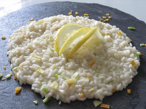 risotto-agrumi