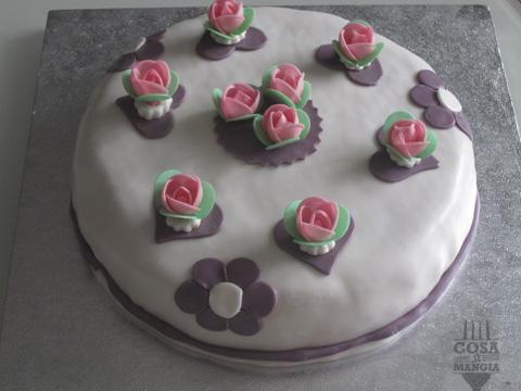 torta-di-emma