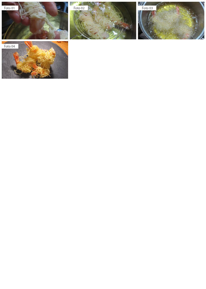 00-slide-passaggi-code-fritti-pasta