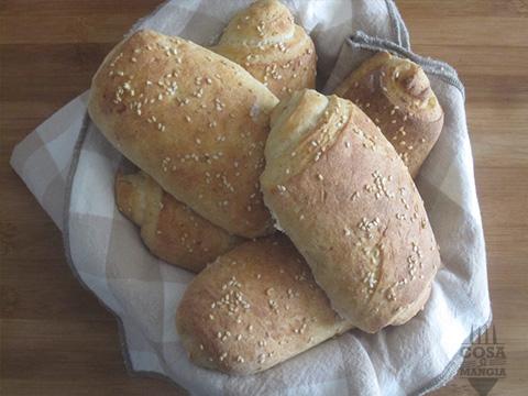 panini-gorgonzola