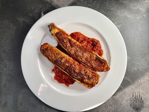 zucchine-ripiene3